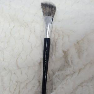 Sephora Pro Angled Blush Brush 49